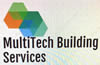 Multitech building services limited